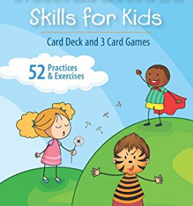 Mindfulness-Skills-for-Kids-Card-Deck-and-3-Card-Games-0