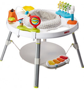 Skip-Hop-Explore-and-More-Babys-View-3-Stage-Activity-Center-Multi-4-Months-0