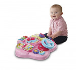 VTech-Magic-Star-Learning-Table-Pink-Frustration-Free-Packaging-0-1