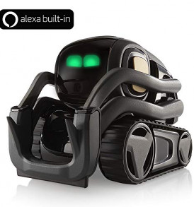 Vector-Robot-by-Anki-A-Home-Robot-Who-Hangs-Out-Helps-Out-With-Amazon-Alexa-Built-In-0