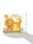 Biscuits-Pet-Play-Easter-A-Touch-Feel-Book-0-0
