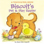 Biscuits-Pet-Play-Easter-A-Touch-Feel-Book-0