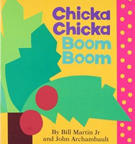 Chicka-Chicka-Boom-Boom-Board-Book-0