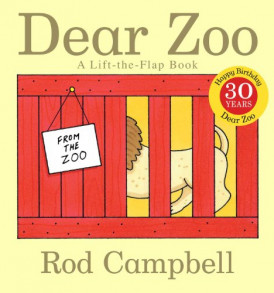 Dear-Zoo-A-Lift-the-Flap-Book-0