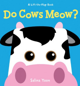 Do-Cows-Meow-A-Lift-the-Flap-Book-0