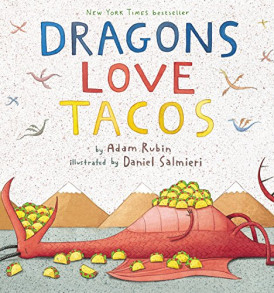 Dragons-Love-Tacos-0