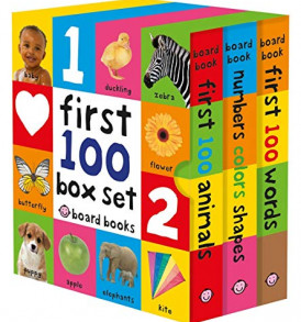 First-100-Board-Book-Box-Set-3-books-0
