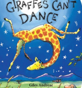 Giraffes-Cant-Dance-0