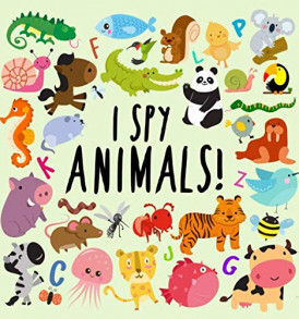 I-Spy-Animals-A-Fun-Guessing-Game-for-2-4-Year-Olds-0