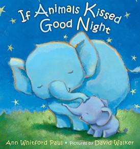 If-Animals-Kissed-Good-Night-0