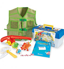 Learning-Resources-Fishing-Set-11-Pieces-0