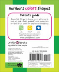 Numbers-Colors-Shapes-First-100-0-0