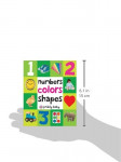 Numbers-Colors-Shapes-First-100-0-1