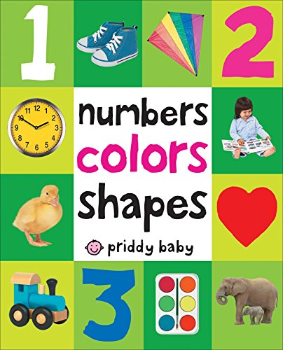 Numbers-Colors-Shapes-First-100-0