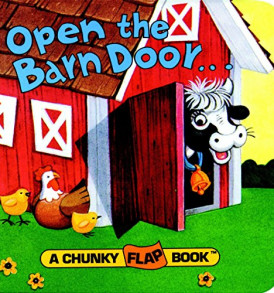Open-the-Barn-Door-A-Chunky-BookR-0