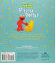 P-is-for-Potty-Sesame-Street-Lift-the-Flap-0-0