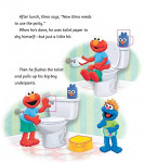 P-is-for-Potty-Sesame-Street-Lift-the-Flap-0-1