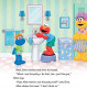 P-is-for-Potty-Sesame-Street-Lift-the-Flap-0-2