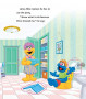 P-is-for-Potty-Sesame-Street-Lift-the-Flap-0-3