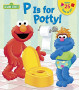 P-is-for-Potty-Sesame-Street-Lift-the-Flap-0