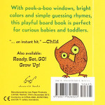 Peek-A-Who-Lift-the-Flap-Books-Interactive-Books-for-Kids-Interactive-Read-Aloud-Books-0-0