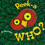 Peek-A-Who-Lift-the-Flap-Books-Interactive-Books-for-Kids-Interactive-Read-Aloud-Books-0