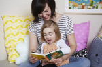 Peek-A-Who-Lift-the-Flap-Books-Interactive-Books-for-Kids-Interactive-Read-Aloud-Books-0-2