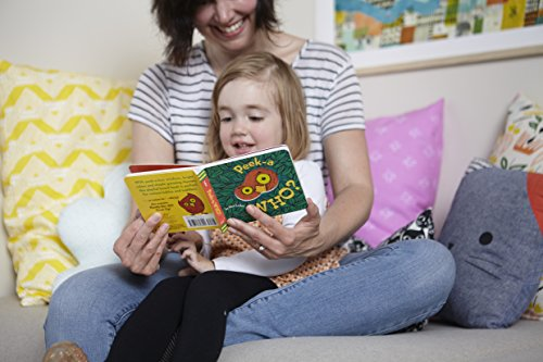 Peek-A-Who-Lift-the-Flap-Books-Interactive-Books-for-Kids-Interactive-Read-Aloud-Books-0-4