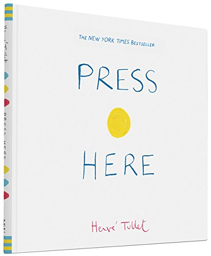 Press-Here-Interactive-Book-for-Toddlers-and-Kids-Interactive-Baby-Book-0