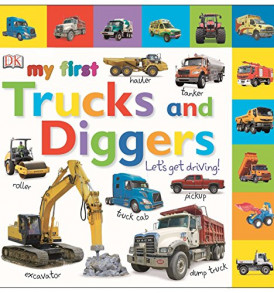 Tabbed-Board-Books-My-First-Trucks-and-Diggers-Lets-Get-Driving-My-First-Tabbed-Board-Book-0