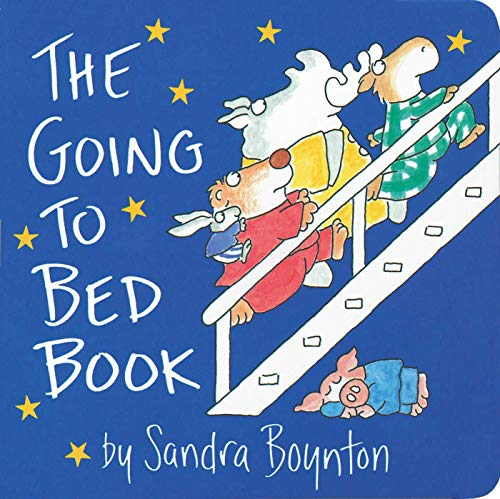 The-Going-To-Bed-Book-0