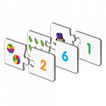 The-Learning-Journey-Match-It-Counting-Self-Correcting-Number-Learn-to-Count-Puzzle-0-1