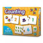 The-Learning-Journey-Match-It-Counting-Self-Correcting-Number-Learn-to-Count-Puzzle-0-2