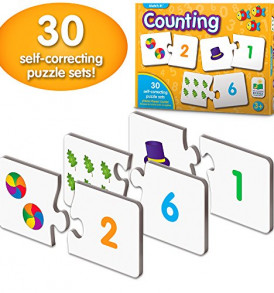 The-Learning-Journey-Match-It-Counting-Self-Correcting-Number-Learn-to-Count-Puzzle-0