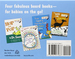 The-Little-Blue-Box-of-Bright-and-Early-Board-Books-by-Dr-Seuss-Bright-Early-Board-BooksTM-0-0