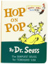 The-Little-Blue-Box-of-Bright-and-Early-Board-Books-by-Dr-Seuss-Bright-Early-Board-BooksTM-0-1