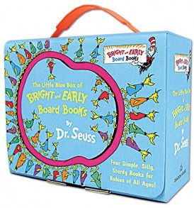 The-Little-Blue-Box-of-Bright-and-Early-Board-Books-by-Dr-Seuss-Bright-Early-Board-BooksTM-0