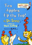 The-Little-Blue-Box-of-Bright-and-Early-Board-Books-by-Dr-Seuss-Bright-Early-Board-BooksTM-0-3