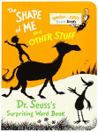The-Little-Blue-Box-of-Bright-and-Early-Board-Books-by-Dr-Seuss-Bright-Early-Board-BooksTM-0-4