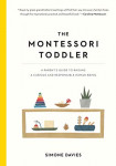The-Montessori-Toddler-A-Parents-Guide-to-Raising-a-Curious-and-Responsible-Human-Being-0