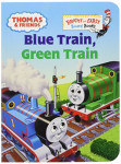 Thomas-and-Friends-My-Red-Railway-Book-Box-Bright-Early-Board-Books-0-1