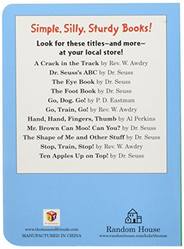 Thomas-and-Friends-My-Red-Railway-Book-Box-Bright-Early-Board-Books-0-2