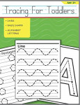 Tracing-For-Toddlers-Beginner-to-Tracing-Lines-Shape-ABC-Letters-Fun-Kids-Tracing-Book-0