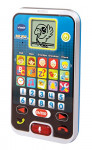 VTech-Call-Chat-Learning-Phone-Frustration-Free-Packaging-0-0