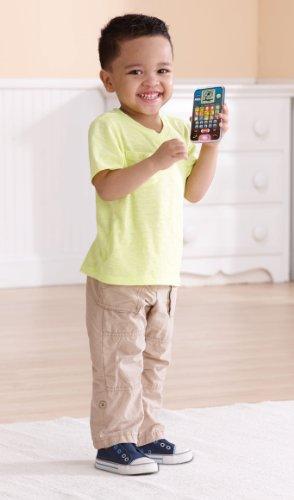 VTech-Call-Chat-Learning-Phone-Frustration-Free-Packaging-0-1