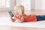 VTech-Call-Chat-Learning-Phone-Frustration-Free-Packaging-0-2