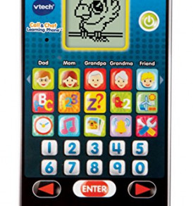 VTech-Call-Chat-Learning-Phone-Frustration-Free-Packaging-0