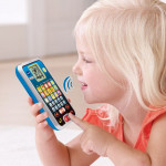 VTech-Call-Chat-Learning-Phone-Frustration-Free-Packaging-0-3