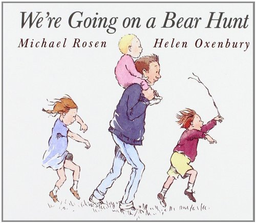 Were-Going-on-a-Bear-Hunt-Classic-Board-Books-0